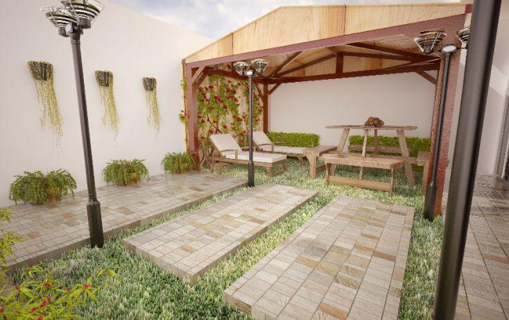 Foto de casa en venta en, cumbres mediterráneo 1 sector, monterrey, nuevo león, 1761368 no 06