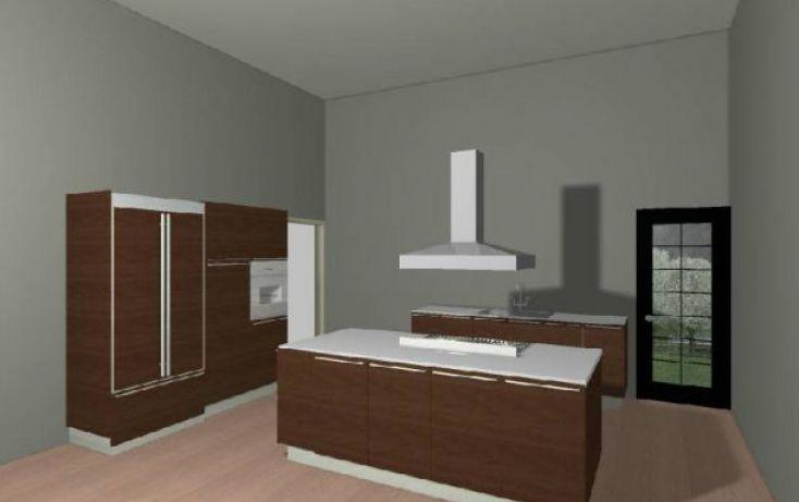 Foto de casa en venta en, cumbres mediterráneo 1 sector, monterrey, nuevo león, 2019486 no 10