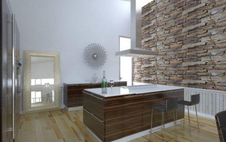 Foto de casa en venta en, cumbres mediterráneo 1 sector, monterrey, nuevo león, 2019486 no 14