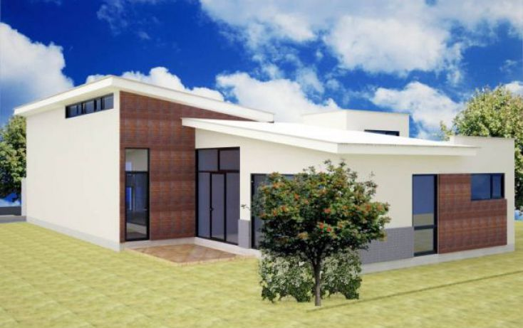 Foto de casa en venta en, cumbres mediterráneo 1 sector, monterrey, nuevo león, 2019486 no 16