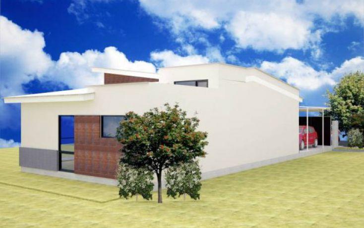 Foto de casa en venta en, cumbres mediterráneo 1 sector, monterrey, nuevo león, 2019486 no 19
