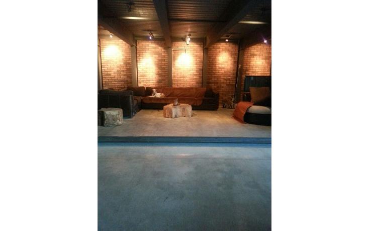 Foto de casa en venta en  , cumbres mediterráneo 1 sector, monterrey, nuevo león, 640433 No. 01