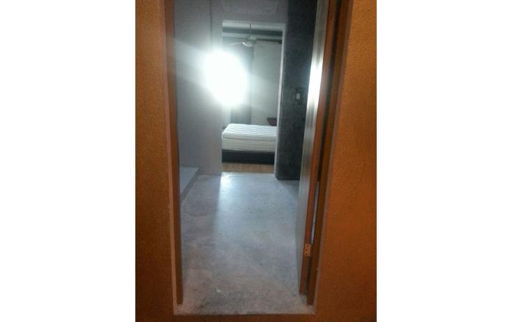 Foto de casa en venta en  , cumbres mediterr?neo 1 sector, monterrey, nuevo le?n, 640433 No. 05