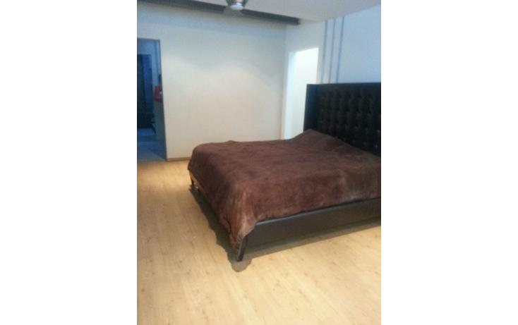 Foto de casa en venta en  , cumbres mediterr?neo 1 sector, monterrey, nuevo le?n, 640433 No. 06