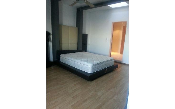Foto de casa en venta en  , cumbres mediterráneo 1 sector, monterrey, nuevo león, 640433 No. 07