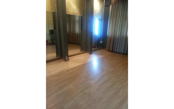 Foto de casa en venta en  , cumbres mediterráneo 1 sector, monterrey, nuevo león, 640433 No. 08
