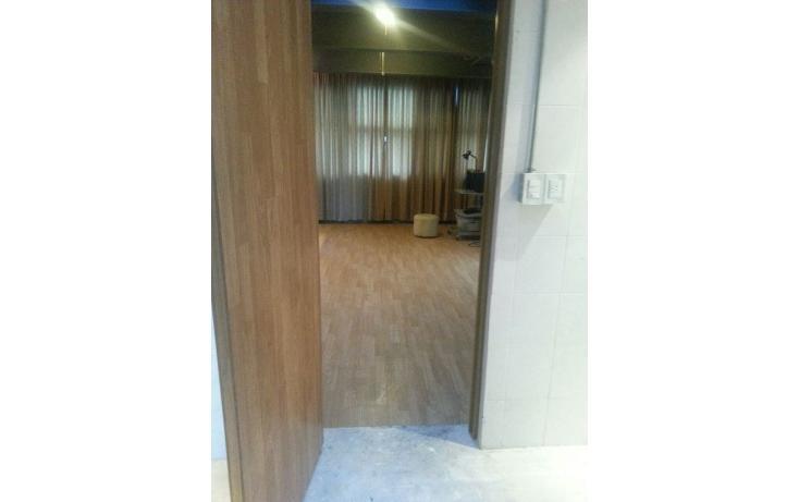 Foto de casa en venta en  , cumbres mediterráneo 1 sector, monterrey, nuevo león, 640433 No. 09