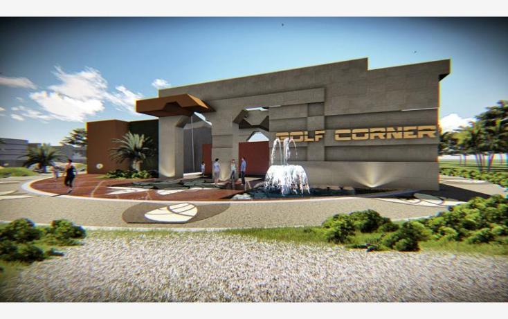 Foto de terreno habitacional en venta en cumbres nonumber, cci, tuxtla guti?rrez, chiapas, 1980490 No. 09