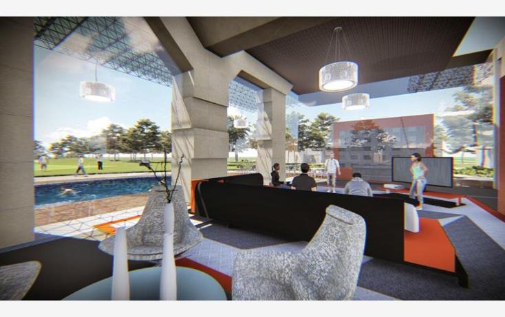 Foto de terreno habitacional en venta en cumbres nonumber, cci, tuxtla guti?rrez, chiapas, 1980490 No. 10