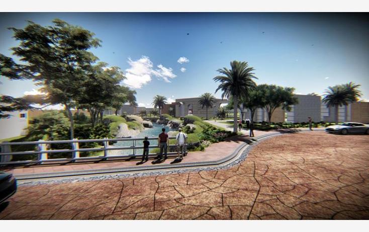 Foto de terreno habitacional en venta en cumbres nonumber, cci, tuxtla guti?rrez, chiapas, 1980490 No. 11