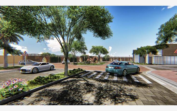 Foto de terreno habitacional en venta en cumbres nonumber, cci, tuxtla guti?rrez, chiapas, 1980490 No. 12