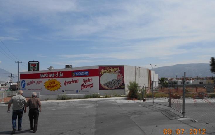 Foto de terreno comercial en renta en  , cumbres oro residencial, monterrey, nuevo león, 1257957 No. 05
