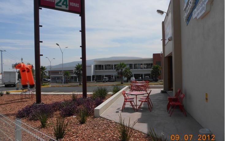 Foto de terreno comercial en renta en  , cumbres oro residencial, monterrey, nuevo león, 1257957 No. 06