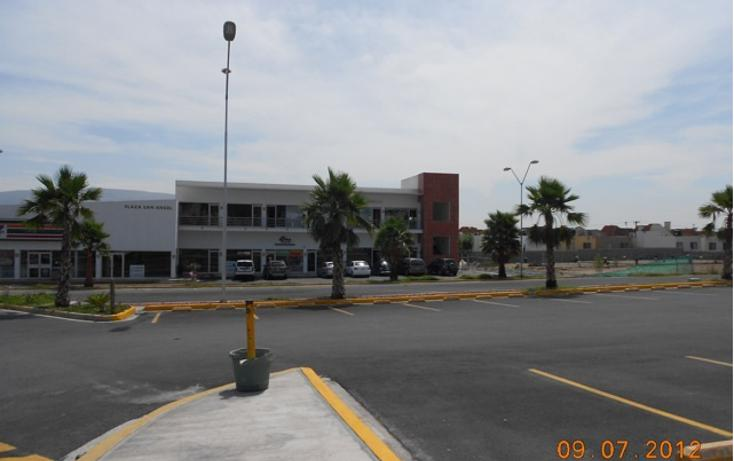 Foto de terreno comercial en renta en  , cumbres oro residencial, monterrey, nuevo león, 1257957 No. 07