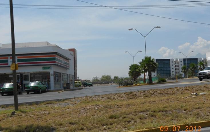 Foto de terreno comercial en renta en  , cumbres oro residencial, monterrey, nuevo león, 1257957 No. 08