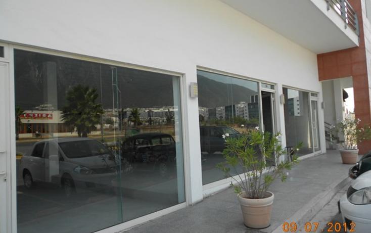 Foto de local en renta en  , cumbres oro residencial, monterrey, nuevo león, 1260439 No. 07