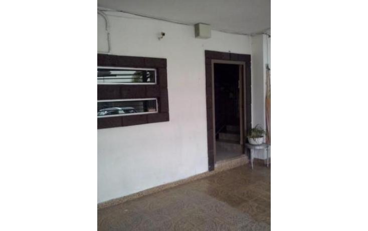 Foto de casa en venta en  , cumbres oro residencial, monterrey, nuevo león, 1434989 No. 01