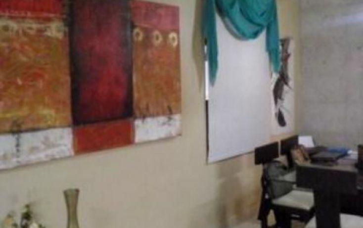 Foto de casa en venta en, cumbres oro residencial, monterrey, nuevo león, 1434989 no 02