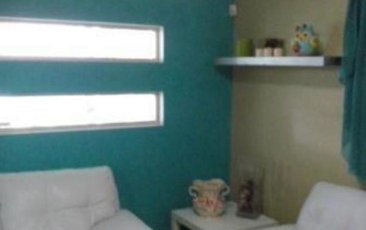 Foto de casa en venta en, cumbres oro residencial, monterrey, nuevo león, 1434989 no 03