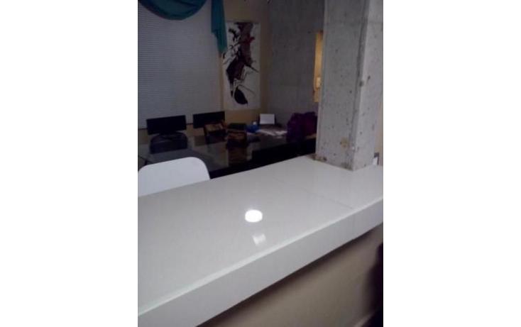 Foto de casa en venta en  , cumbres oro residencial, monterrey, nuevo león, 1434989 No. 04