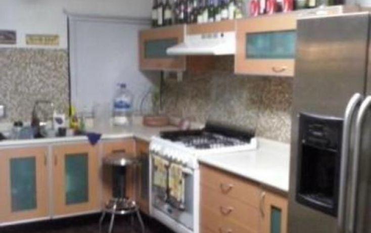 Foto de casa en venta en, cumbres oro residencial, monterrey, nuevo león, 1434989 no 05