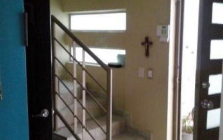 Foto de casa en venta en, cumbres oro residencial, monterrey, nuevo león, 1434989 no 06