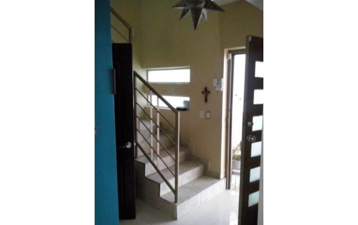 Foto de casa en venta en  , cumbres oro residencial, monterrey, nuevo león, 1434989 No. 06