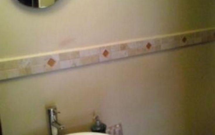 Foto de casa en venta en, cumbres oro residencial, monterrey, nuevo león, 1434989 no 07