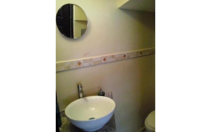 Foto de casa en venta en  , cumbres oro residencial, monterrey, nuevo león, 1434989 No. 07
