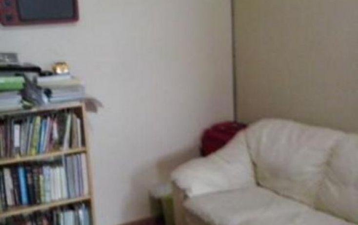 Foto de casa en venta en, cumbres oro residencial, monterrey, nuevo león, 1434989 no 08