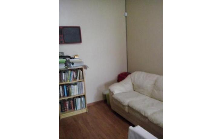 Foto de casa en venta en  , cumbres oro residencial, monterrey, nuevo león, 1434989 No. 08