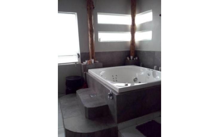 Foto de casa en venta en  , cumbres oro residencial, monterrey, nuevo león, 1434989 No. 10