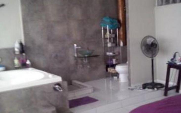Foto de casa en venta en, cumbres oro residencial, monterrey, nuevo león, 1434989 no 12