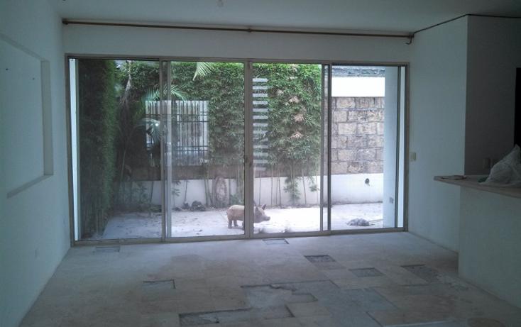 Foto de casa en venta en  , cumbres oro residencial, monterrey, nuevo león, 1665356 No. 02