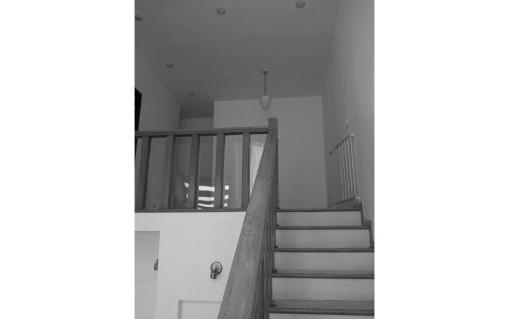 Foto de casa en venta en  , cumbres oro residencial, monterrey, nuevo león, 1665356 No. 04