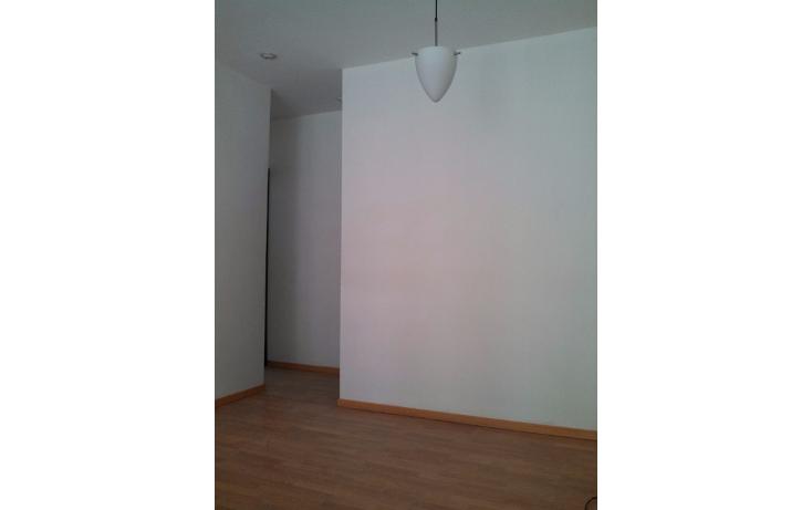 Foto de casa en venta en  , cumbres oro residencial, monterrey, nuevo león, 1665356 No. 05