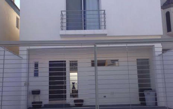 Foto de casa en venta en, cumbres oro residencial, monterrey, nuevo león, 1724484 no 01