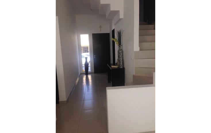 Foto de casa en venta en  , cumbres oro residencial, monterrey, nuevo león, 1724484 No. 02
