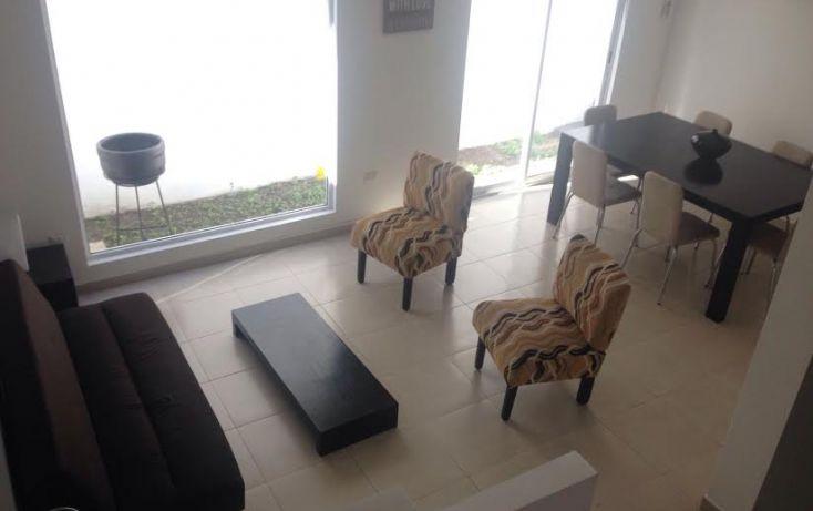 Foto de casa en venta en, cumbres oro residencial, monterrey, nuevo león, 1724484 no 03