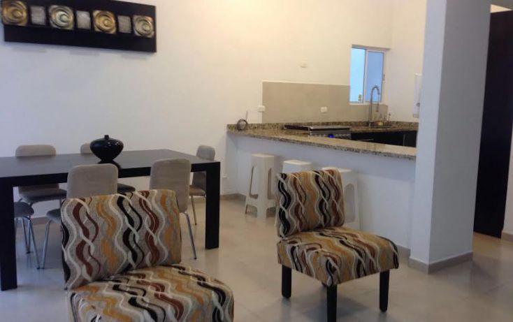 Foto de casa en venta en, cumbres oro residencial, monterrey, nuevo león, 1724484 no 04