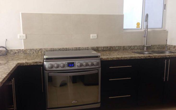 Foto de casa en venta en, cumbres oro residencial, monterrey, nuevo león, 1724484 no 06