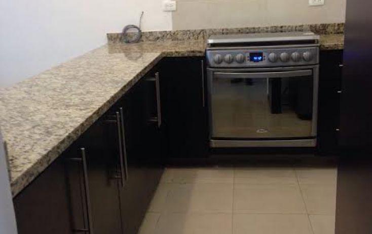 Foto de casa en venta en, cumbres oro residencial, monterrey, nuevo león, 1724484 no 07