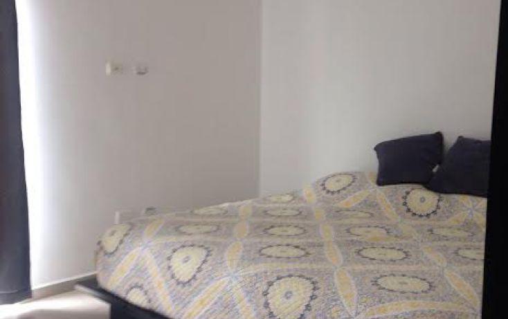 Foto de casa en venta en, cumbres oro residencial, monterrey, nuevo león, 1724484 no 08