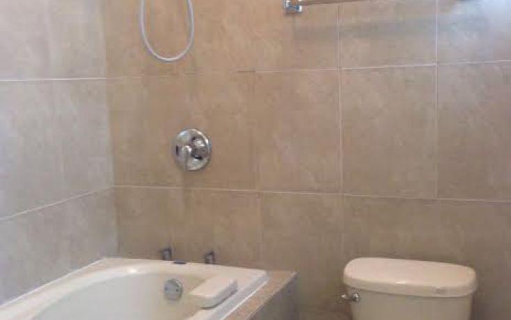 Foto de casa en venta en, cumbres oro residencial, monterrey, nuevo león, 1724484 no 10