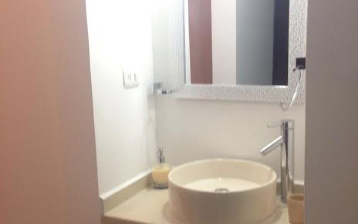 Foto de casa en venta en, cumbres oro residencial, monterrey, nuevo león, 1724484 no 13