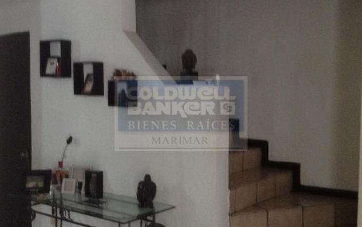 Foto de casa en venta en  , cumbres oro residencial, monterrey, nuevo le?n, 1840748 No. 09
