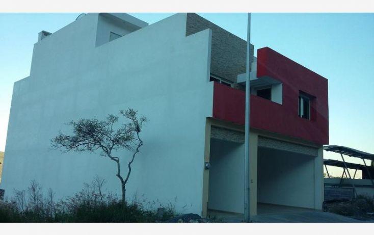Foto de casa en venta en, cumbres platino, monterrey, nuevo león, 1503803 no 01