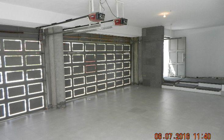 Foto de casa en venta en, cumbres providencia, monterrey, nuevo león, 2039898 no 02