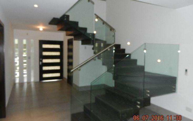 Foto de casa en venta en, cumbres providencia, monterrey, nuevo león, 2039898 no 03