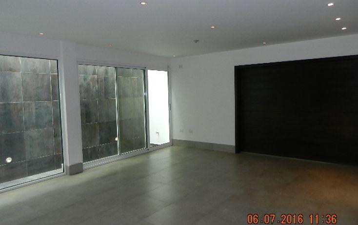 Foto de casa en venta en, cumbres providencia, monterrey, nuevo león, 2039898 no 04